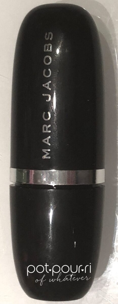 MARC JACOBS ACCOMPLICE BULLET FOR CONCEALER AND TOUCH UP
