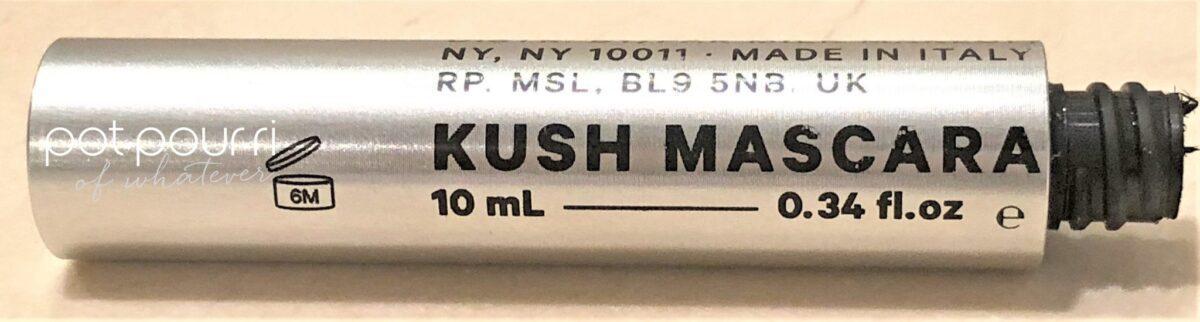 MILK-MAKEUP-MASCARA-TUBE-KUSH-MASCARA-CANNABIS-OIL-CBD