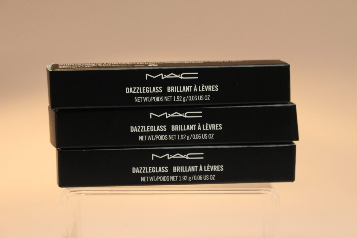 Mac-Dazzle-Brilliant-lipgloss-packaging