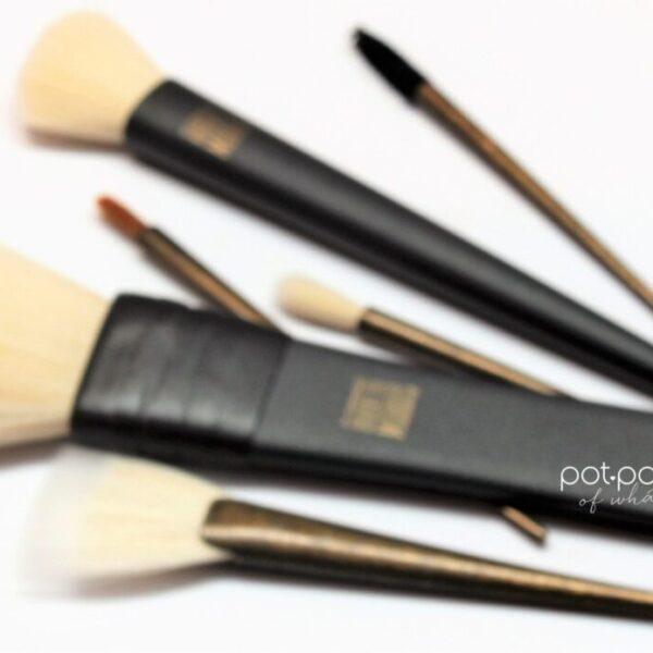 Mac-makeupbrushes-Robert-Lee-Morris-collaboration