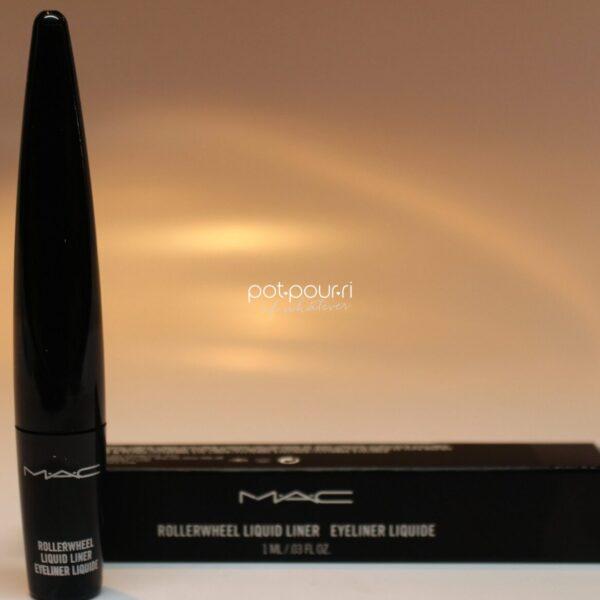 Mac-rollin'wheel-liquid-eyeliner-packaging