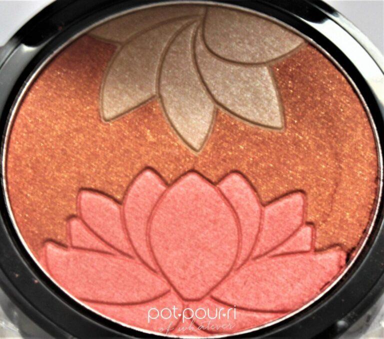 Manna-Kadar-Blush-highlighter-pan-three-shades