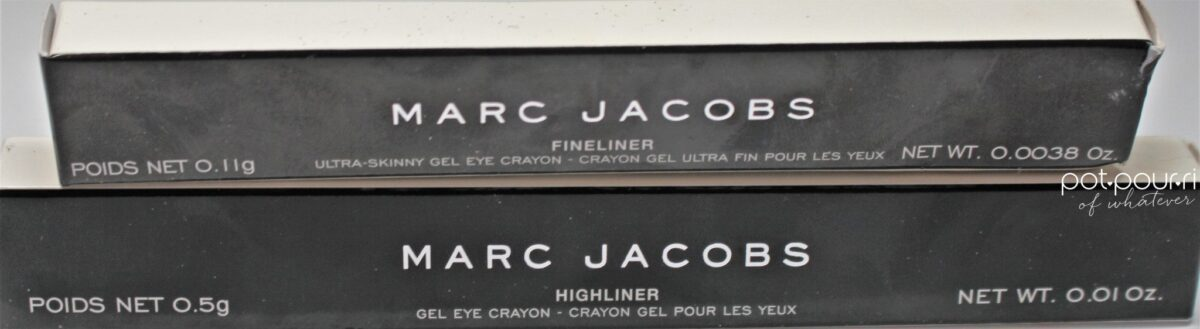 Marc-Jac0bs-highliner-and-fineliner-in-blaquer
