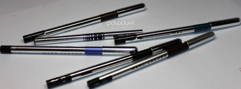Marc-Jacobs-gel-pencils-
