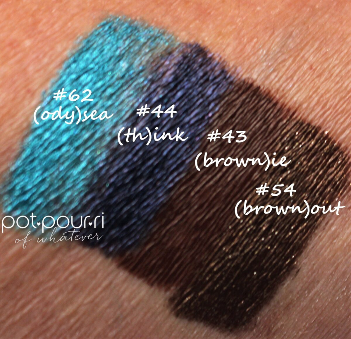 Marc-Jacobs-swatches-highliners-2