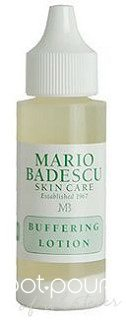Mario-Badesco-buffering-lotion