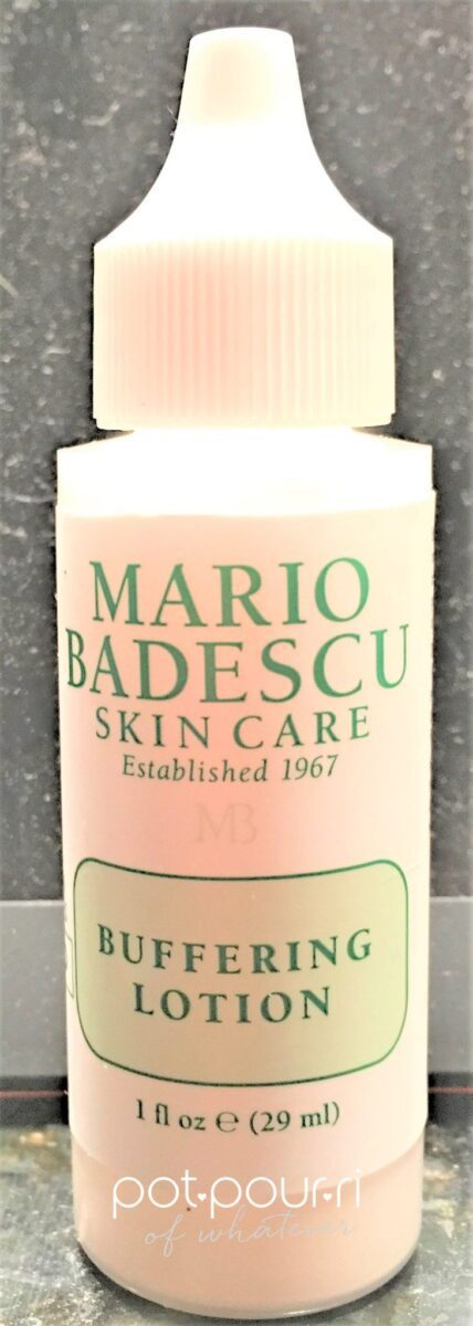 Mario-Badescu-cystic-acne-solution-buffering-lotion