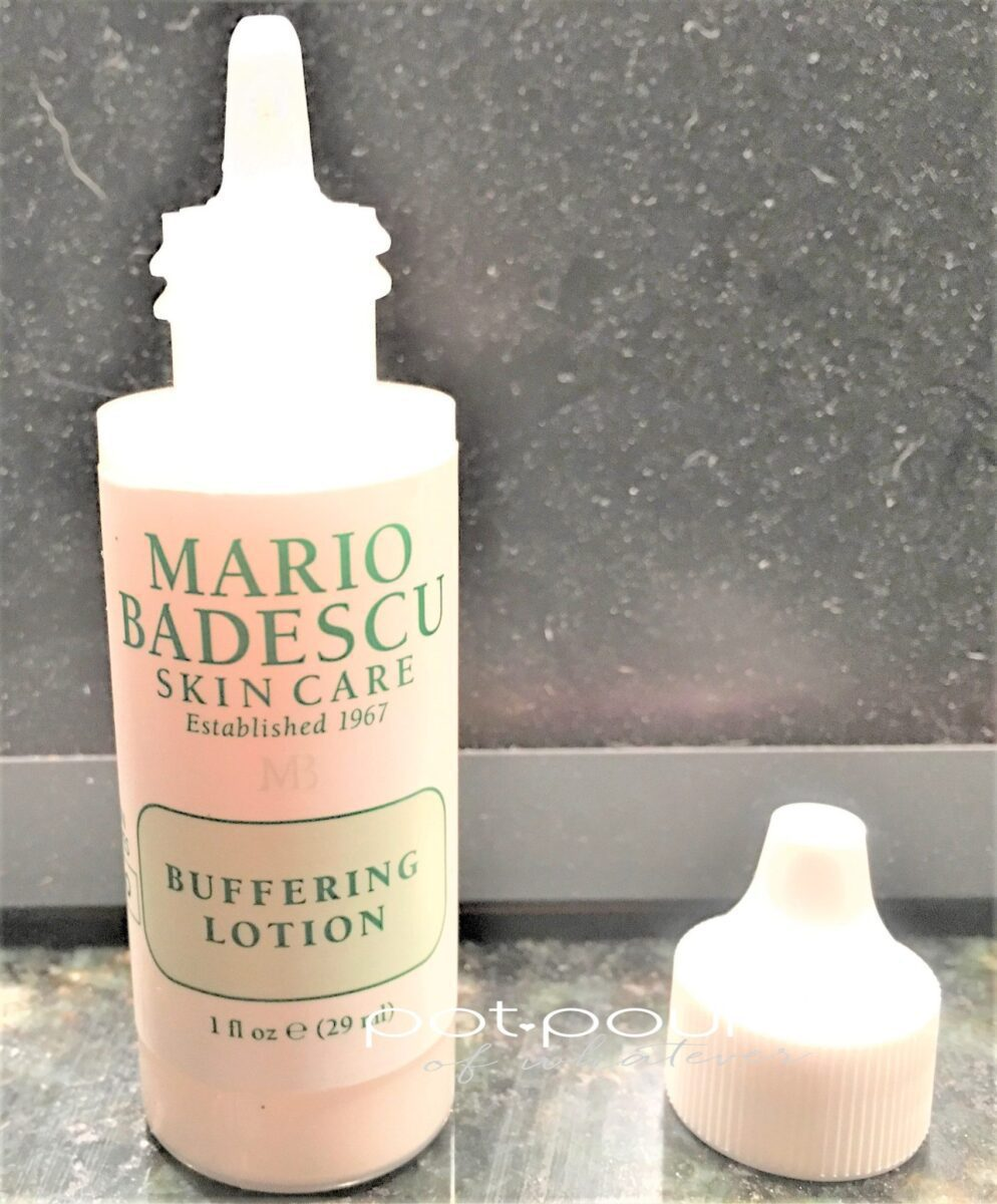 Mario-Badescu-no-frills-packaging