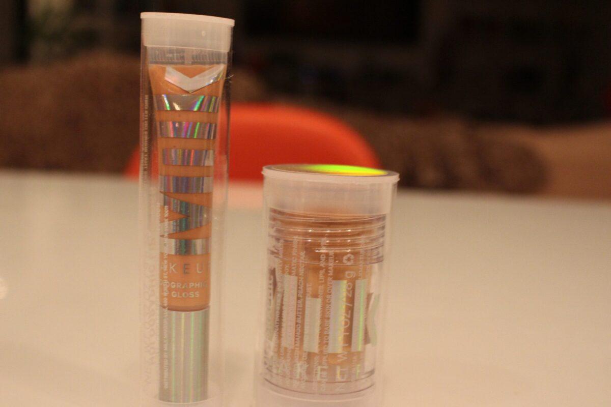 Milk-holographic-stick-holographic-lip-gloss-mars