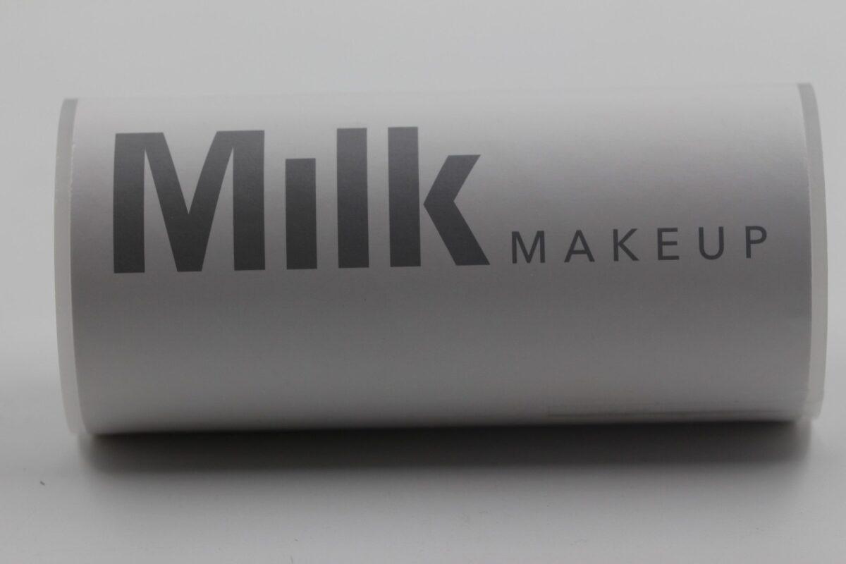 Milk Blur Spray 3 In 1 Blurs Pores Mattifies Skin And Sets