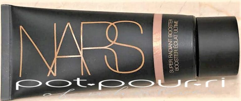 NARS-SUPER-RADIANT-BOOSTER=TUBE-2