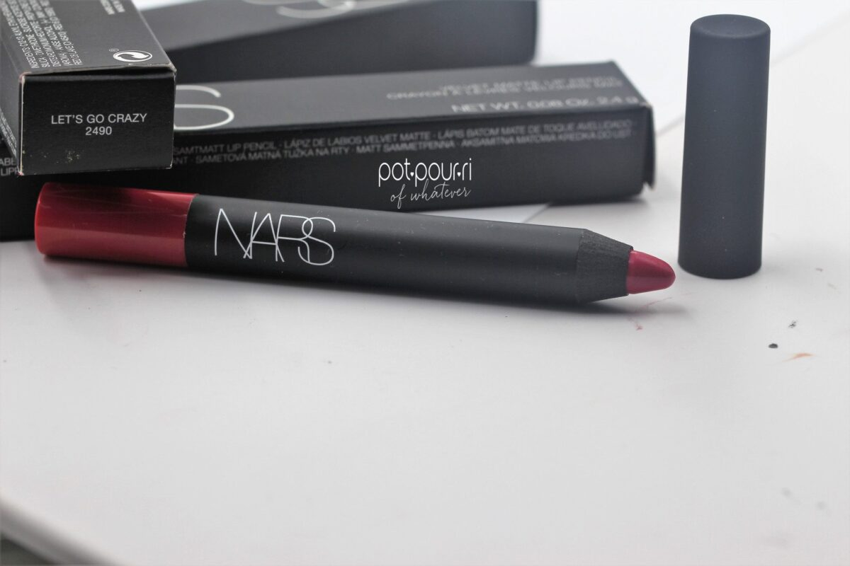 NARS-VELVETY-MATTE-LIP-PENCIL-IN-THE-SHADE-LET'S-GO-CRAZY