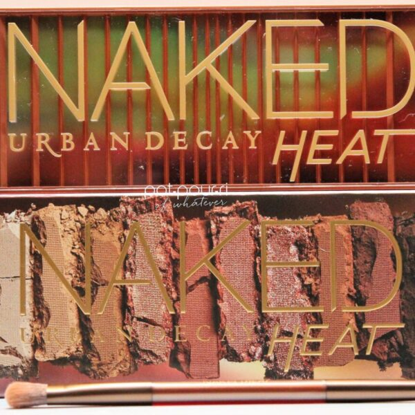 Naked-Heat-Packaging-urban-decay