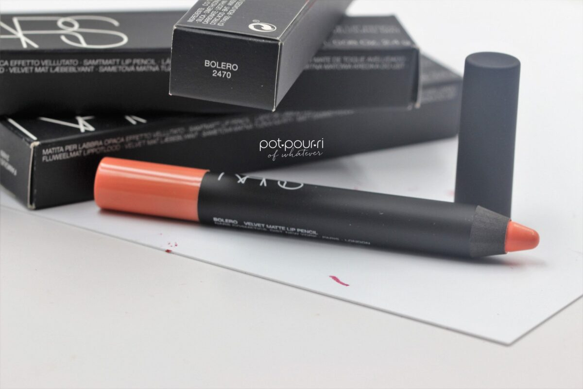 Nars-Matte-Velvet-Lip-Pencil-shade-Bolero