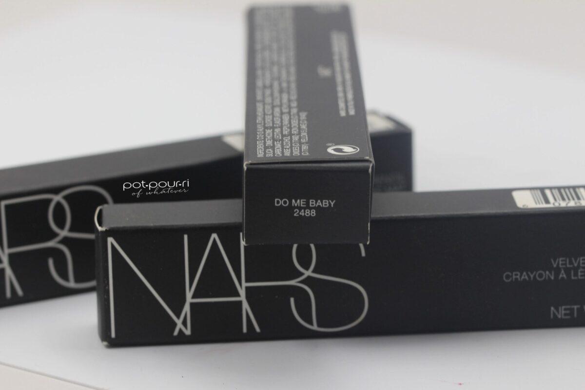 Nars-Velvet-Matte-Lip-Pencil-shade-Do-Me-Baby