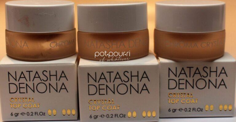 Natasha-Denona-Chroma-Crystal-Top-Coat-