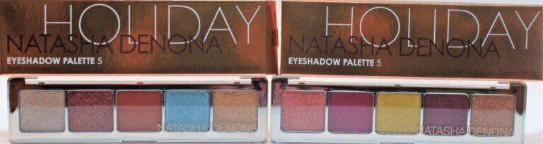 Natasha-Denona-Holidayeyeshadow-palette 5aeris-ow-joya-01