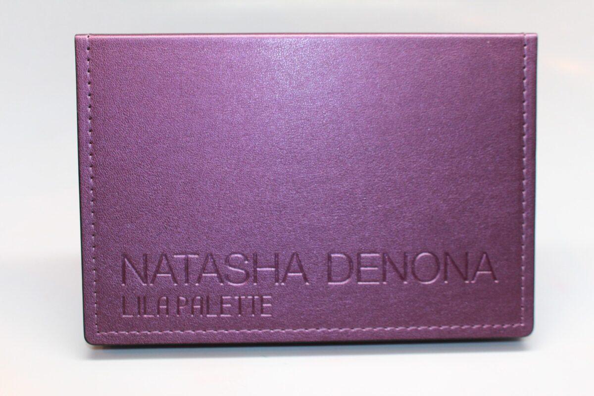 Natasha-Denona-Lila-Shadow-palette-compact-leatherette-
