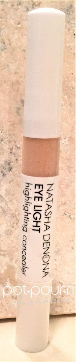 Natasha Denona Eye Lighter Highlighting Concealer Pen