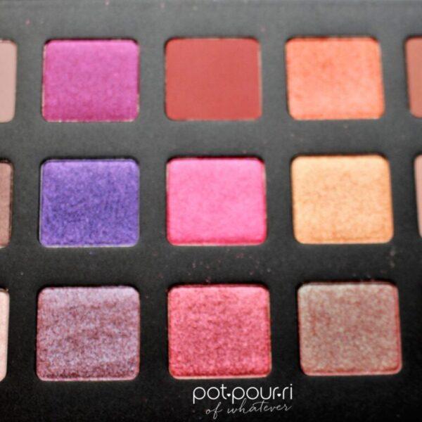 Natasha=Denona-Lila-Palette-15-shades