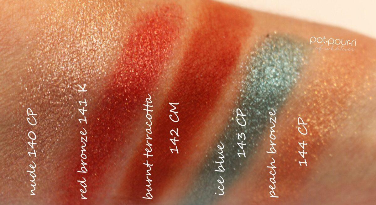 NatashaDenona-swatches-eyeshadow-palette-holiday-5-aeris-02