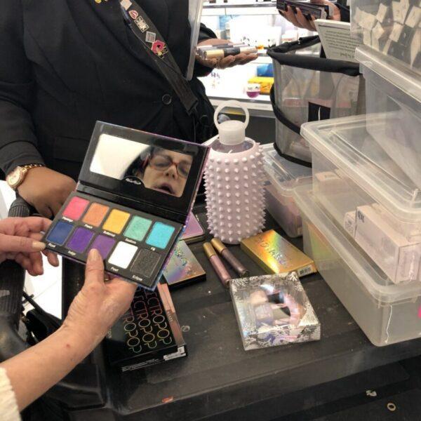New-Sephora-'violet-Voss-Palette