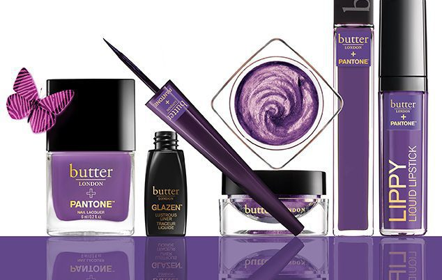 Pantone-COY-2018-tools-for-designers-beauty-2