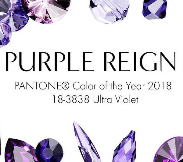 Pantone-color-of-the-year-2018Trends-and-Inspirations-Spotlight-on-Products-Special-Effects-Pantone-Color-2018-Pantone-Color-2018-Ultra-Violet-W940