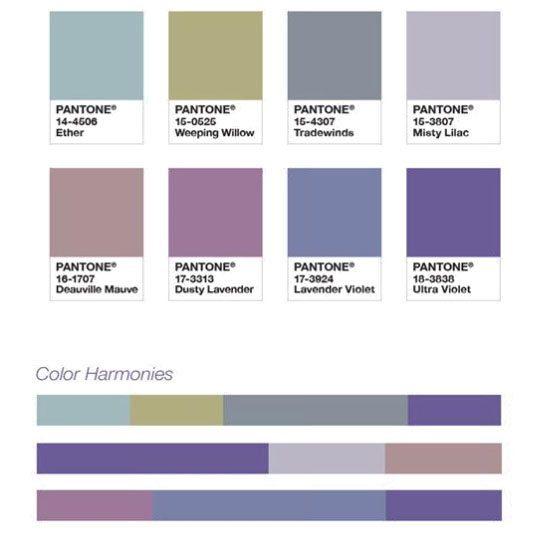 Pantone-purple-haze-550