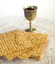 Passover-3