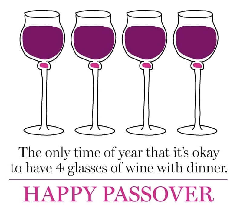 Passover-Pictures