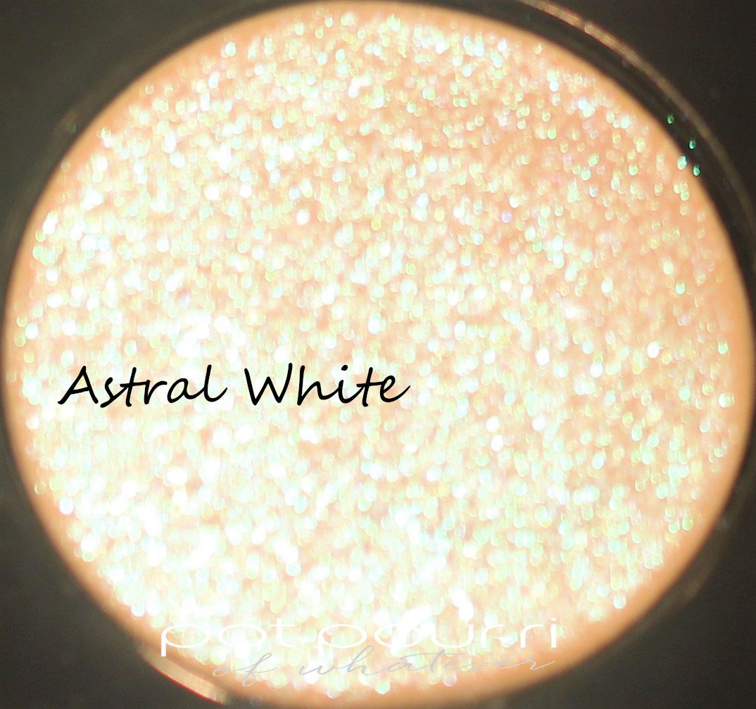 Pat-McGrath-Astral-white-white-with-blue-flash
