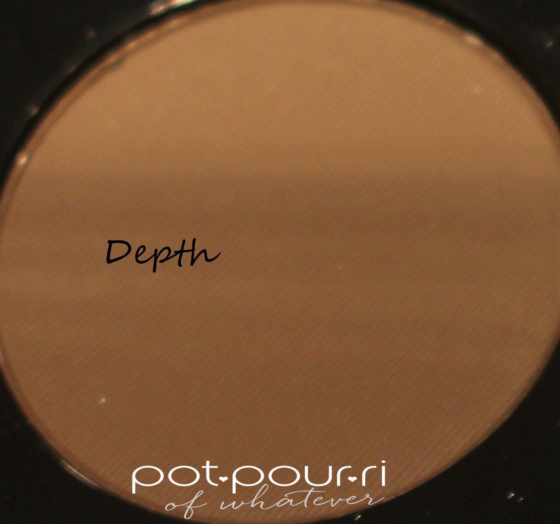 Pat-McGrath-Depth-ash-brown