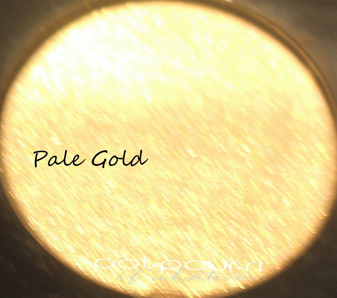 Pat-McGrath-Pale-Gold-002