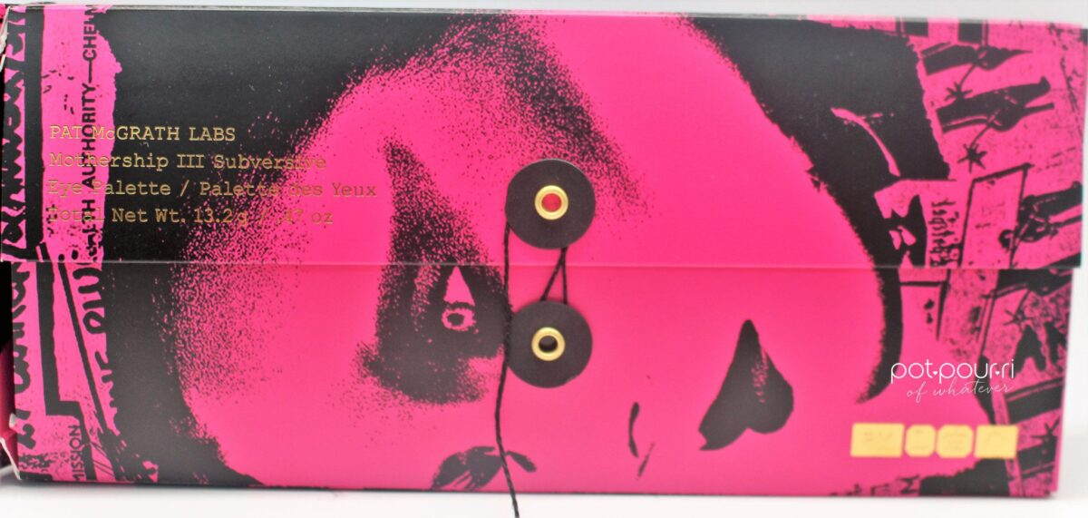 Pat-McGrath-packaging-Subversive-111-palette-eyes-envelope-