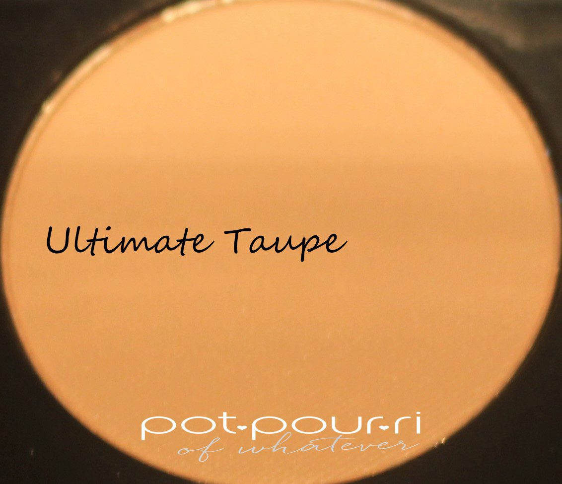 Pat-McGrath-ultimate-taupe-subliminal-mothership-1