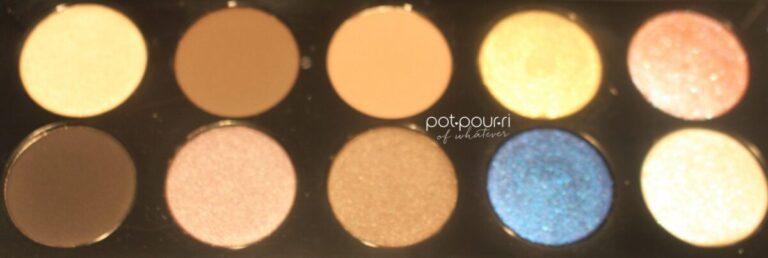 Pat-Mcgrath-Mothership-Subliminal1-eyeshadow-palette-permanent-edition1