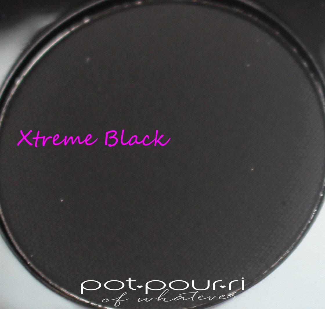 Pat-Mcgrath-Xtreme-black-ultimate-black