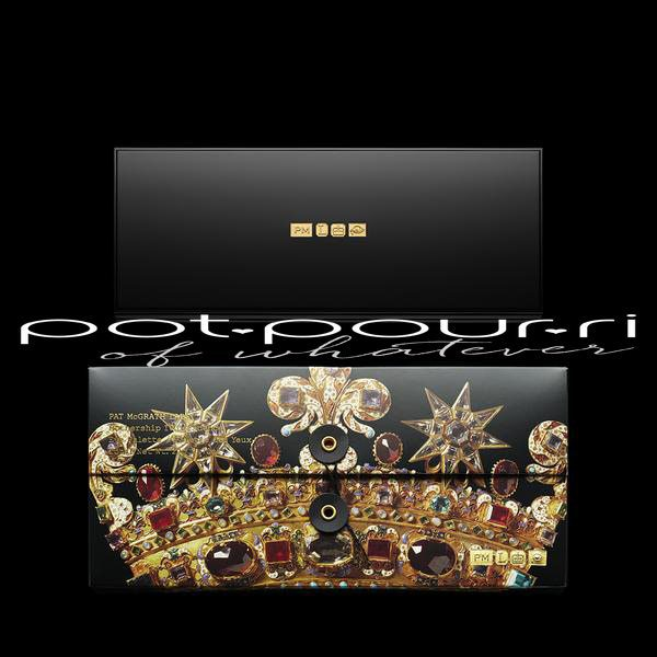 Pat-Mcgrath-mothership-palette-and-packaging