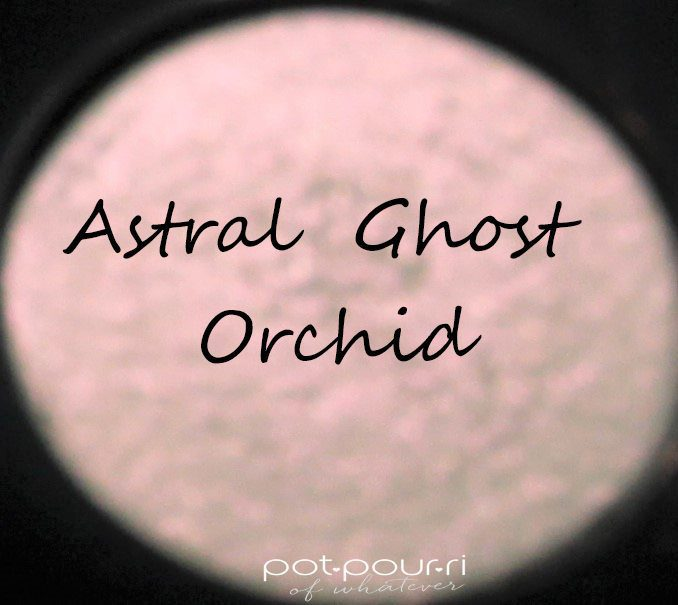 Pat-mcgrath-astral-ghost-orchid
