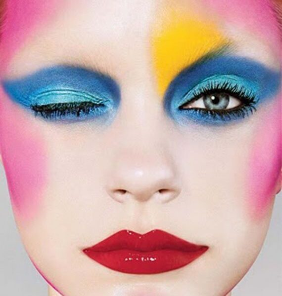 Pat-mcgrath-get-ready-for-a core-makeup-linefrom-pat-herself