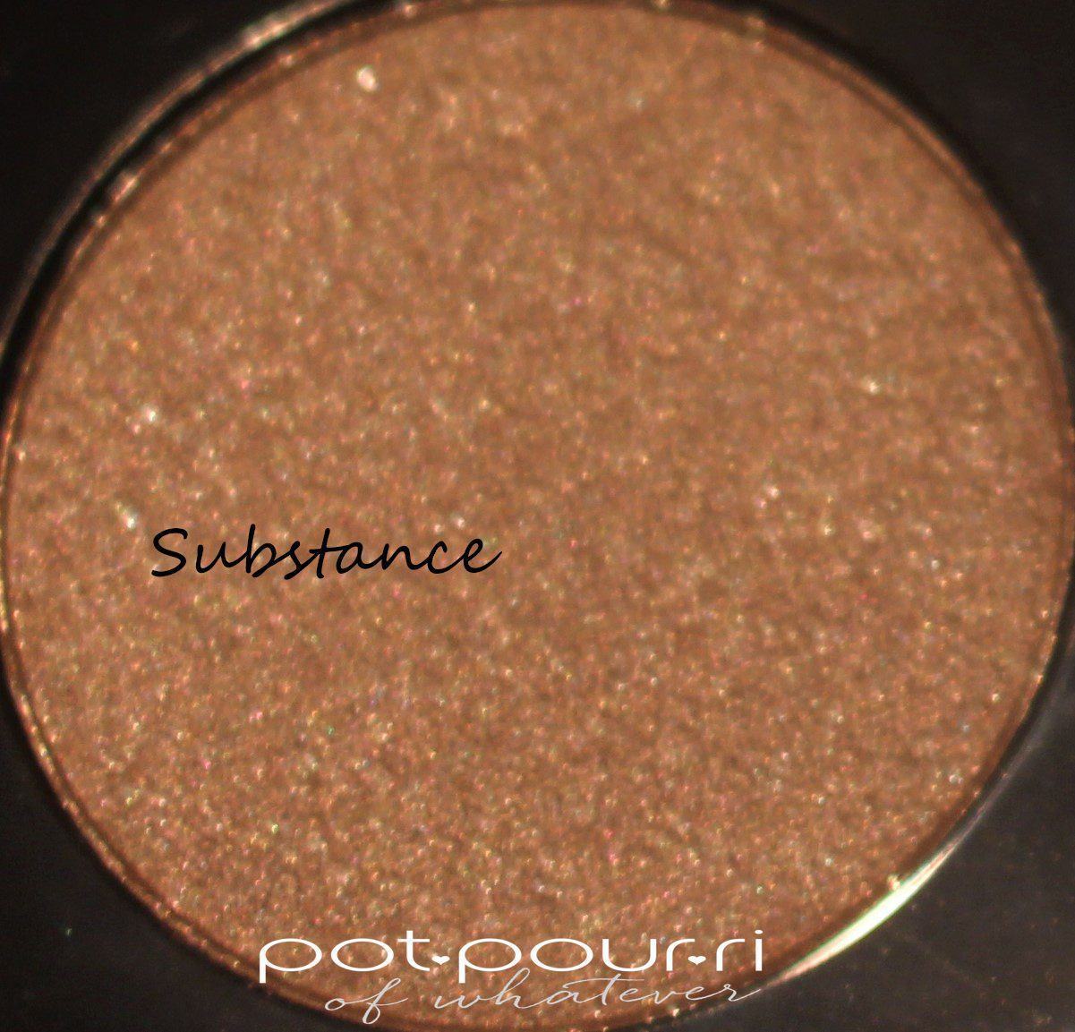 Pat-mcgrath-substance-cool-beige-brown