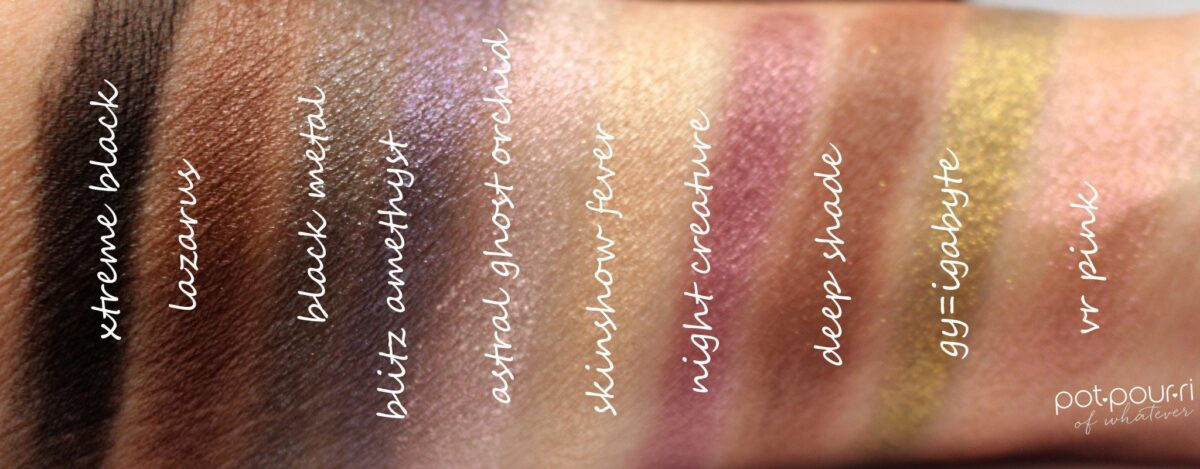 Pat-mcgrath-swatches-subversive-mothership111-eyeshadow-palette