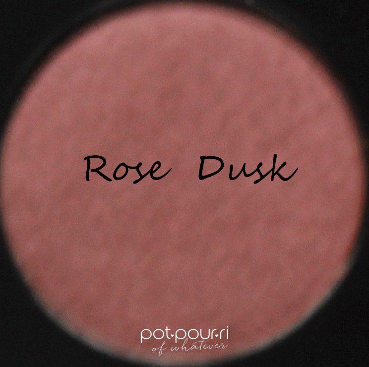 Pat-mcrath-rose-dusk