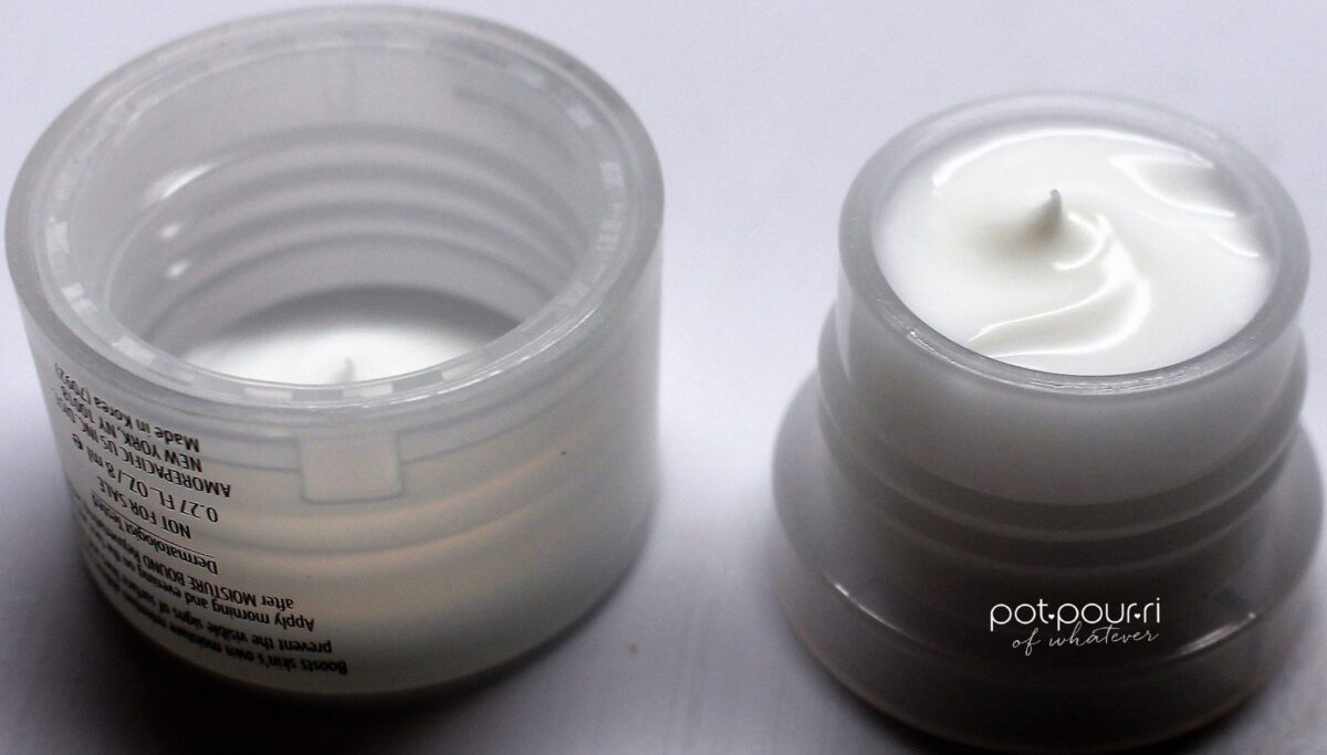 Play-sephora-amorepacific-rejuvinating-cream-opened-jar-