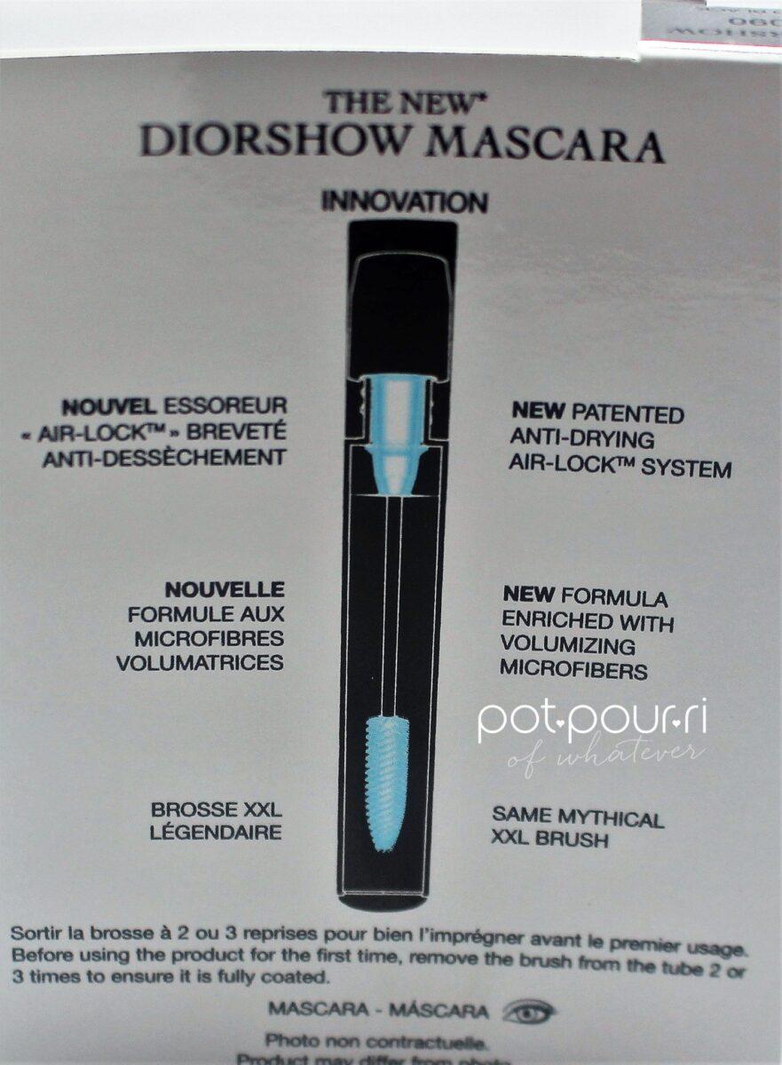 Play-sephora-diorshow-mascara-professional-volume