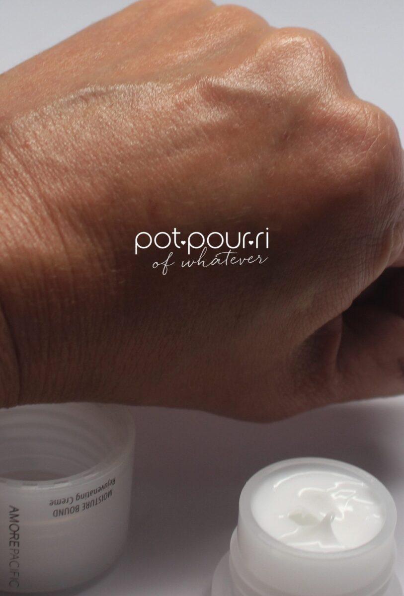 Play-sephora-rejuvinating-facial-cream-amorepacific-swatch-(3)