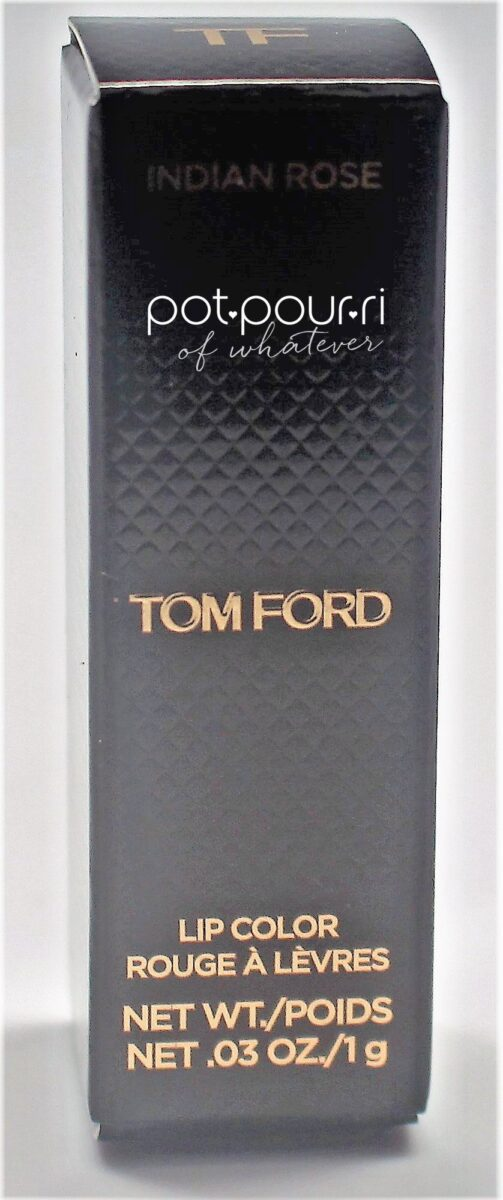 Play-sephora-tom-ford-lip-color-packaged