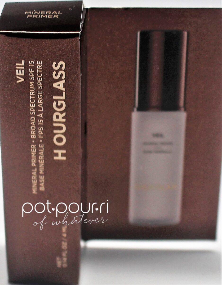 Play-sephora-veil-primer-hourglass