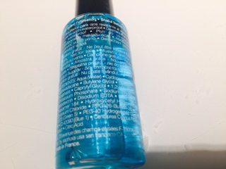 Play-sephora-waterproof-eye-makeup-remover